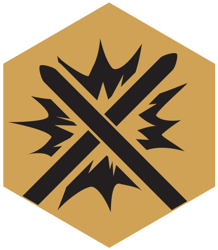 sabermach-combat-worthy