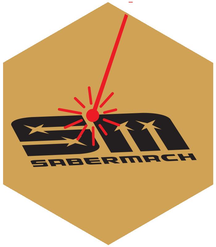 sabermach-custom-finishing-2