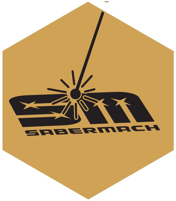 sabermach-custom-finishing