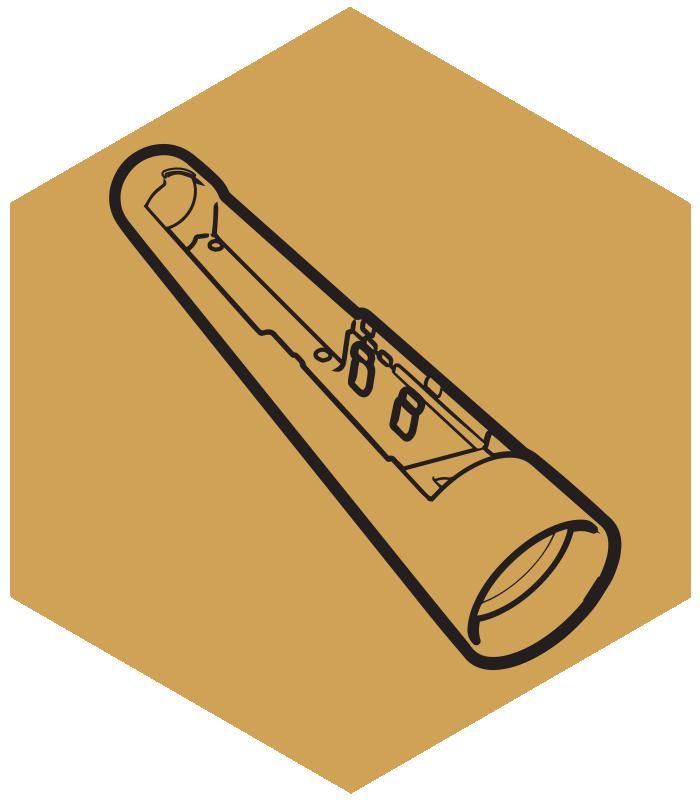 sabermach-internal-chassis