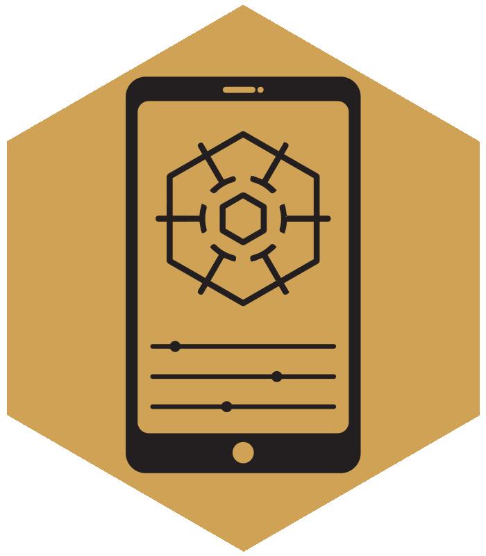 sabermach-smart-saber-forcesync-saber-app