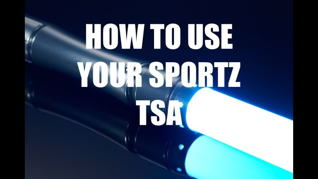 SaberMach-Sportz-TSA-Saber-Instructional-Video-PICO-CRUMBLE-V2.0