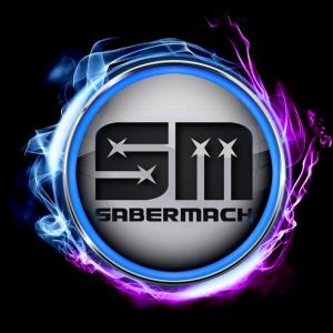 sabermach-2020-logo