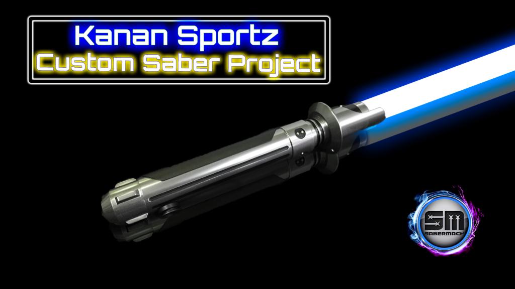 SaberMach_Kanan Sportz_Thumbnail_V2