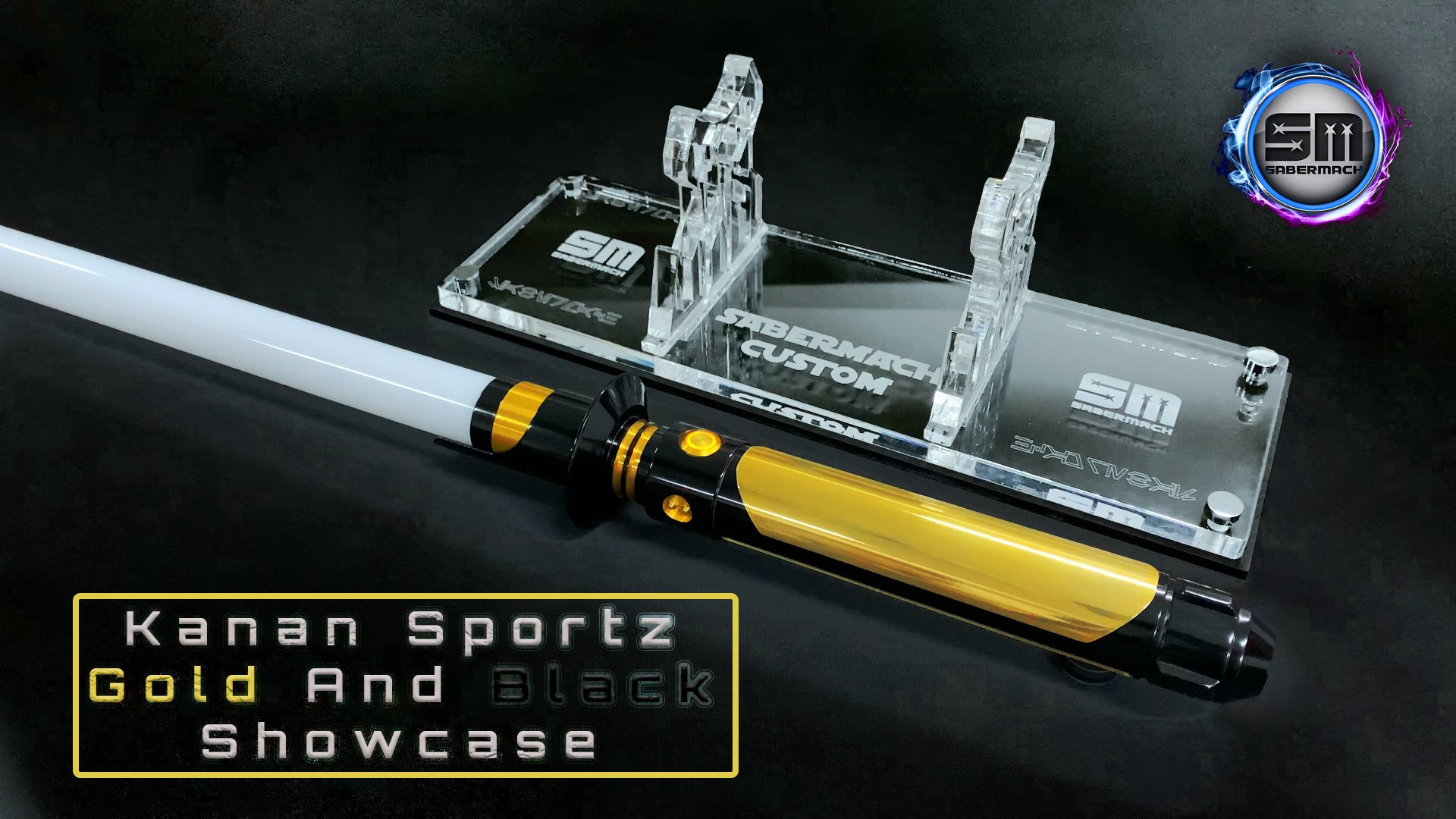 SaberMach_KananSports_GoldBlack_Showcase_Thumb