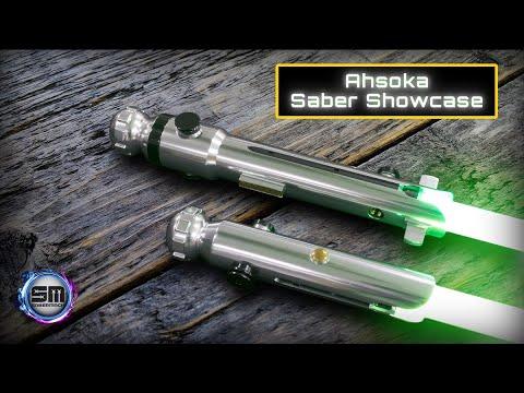 Ahsoka-Tano-Lightsaber-Proffie-NeoPixel-SaberMach-30